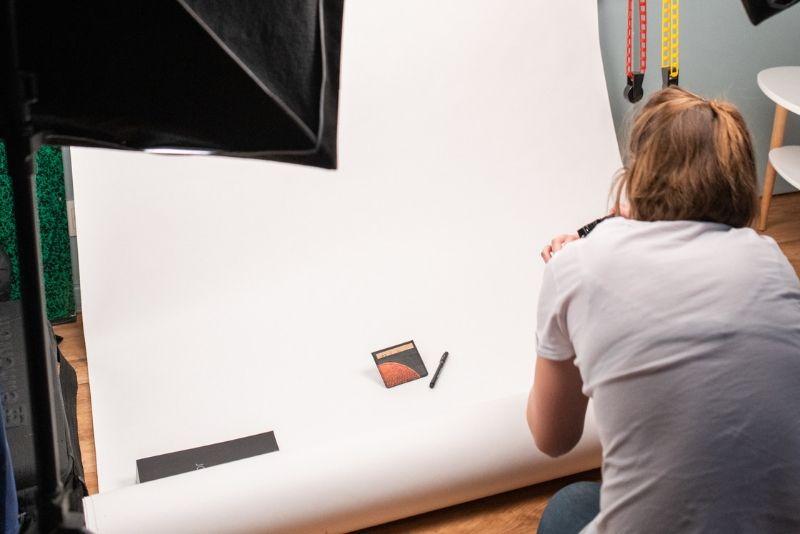 studio-photo-paris-lapatronnerie.co