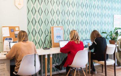 Comment choisir ton espace de coworking à Paris 11 ?